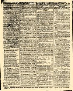 Gazetteer and New Daily Advertiser, December 02, 1766, Page 4