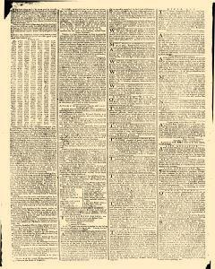 Gazetteer and New Daily Advertiser, December 09, 1766, Page 2