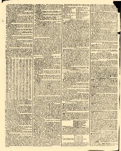 Gazetteer and New Daily Advertiser, December 10, 1766, Page 2