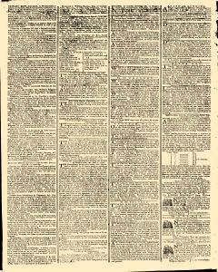 Gazetteer and New Daily Advertiser, December 16, 1766, Page 2