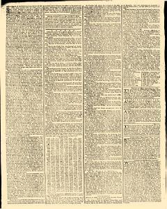 Gazetteer and New Daily Advertiser, December 18, 1766, Page 2