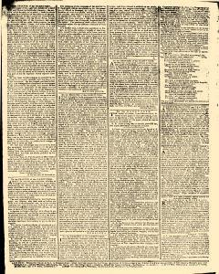 Gazetteer and New Daily Advertiser, December 30, 1766, Page 4