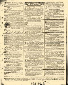 General Advertiser, April 06, 1745, Page 2