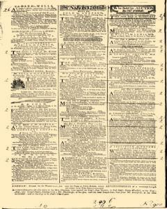 General Advertiser, May 06, 1745, Page 2