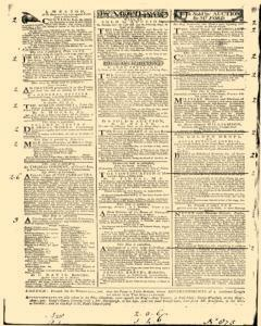 General Advertiser, May 10, 1745, Page 2