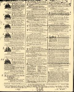 General Advertiser, July 04, 1745, Page 2