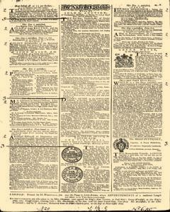 General Advertiser, July 31, 1745, Page 2