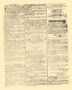 General Advertiser, January 03, 1746, Page 2