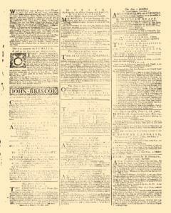 General Advertiser, January 03, 1746, Page 3