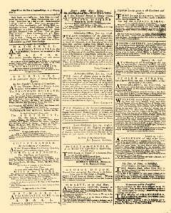 General Advertiser, January 30, 1746, Page 2