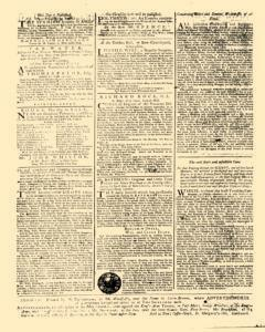 General Advertiser, January 30, 1746, Page 4