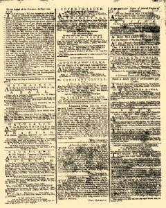 General Advertiser, February 05, 1746, Page 2