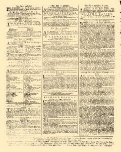 General Advertiser, February 09, 1746, Page 4