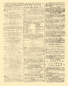 General Advertiser, February 14, 1746, Page 2
