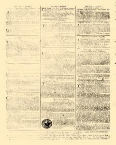 General Advertiser, February 14, 1746, Page 4