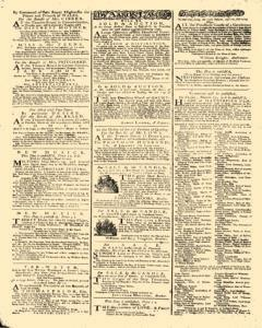 General Advertiser, March 16, 1746, Page 3