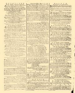 General Advertiser, March 18, 1746, Page 6