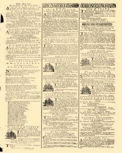 General Advertiser, March 18, 1746, Page 7