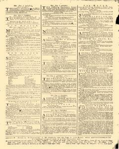General Advertiser, March 18, 1746, Page 8