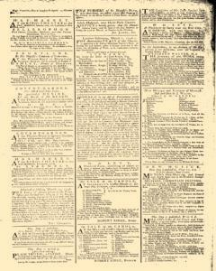 General Advertiser, March 25, 1746, Page 6