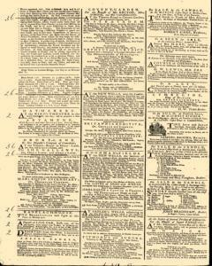 General Advertiser, April 05, 1746, Page 2