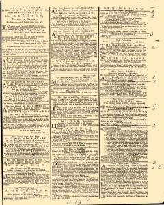 General Advertiser, April 05, 1746, Page 3