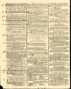 General Advertiser, April 12, 1746, Page 2
