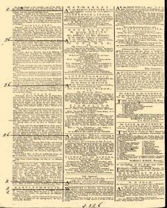 General Advertiser, April 17, 1746, Page 2