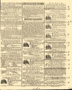 General Advertiser, April 17, 1746, Page 3