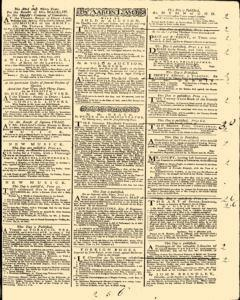 General Advertiser, April 21, 1746, Page 3