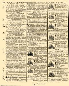 General Advertiser, April 22, 1746, Page 2