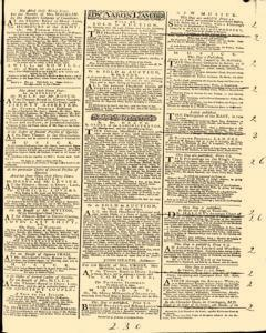 General Advertiser, April 22, 1746, Page 3