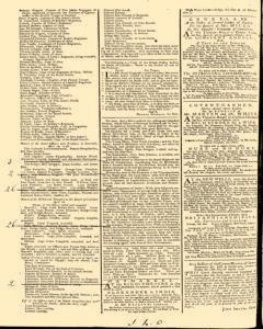 General Advertiser, April 28, 1746, Page 2