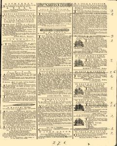 General Advertiser, April 28, 1746, Page 3