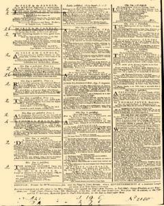 General Advertiser, April 28, 1746, Page 4