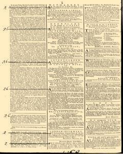 General Advertiser, May 08, 1746, Page 2