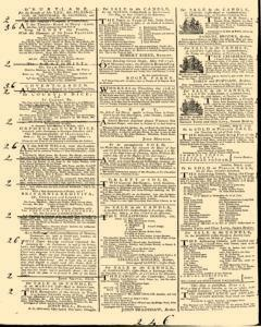 General Advertiser, May 09, 1746, Page 2