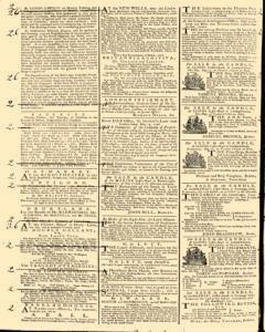 General Advertiser, May 14, 1746, Page 2