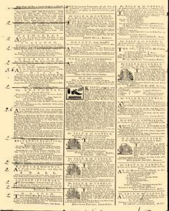 General Advertiser, May 15, 1746, Page 2
