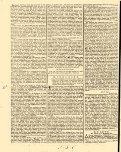 General Advertiser, May 30, 1746, Page 2