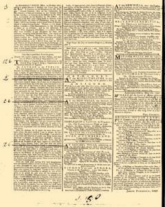 General Advertiser, May 31, 1746, Page 2