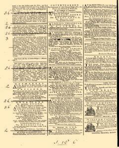 General Advertiser, June 06, 1746, Page 2