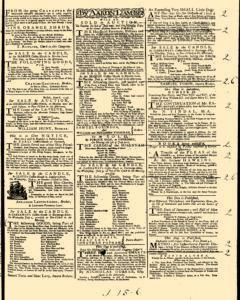 General Advertiser, June 27, 1746, Page 3