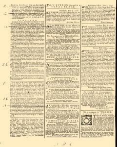 General Advertiser, July 10, 1746, Page 2