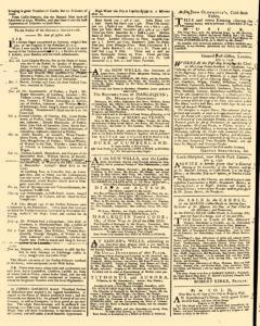 General Advertiser, July 17, 1746, Page 2