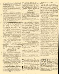General Advertiser, July 24, 1746, Page 2
