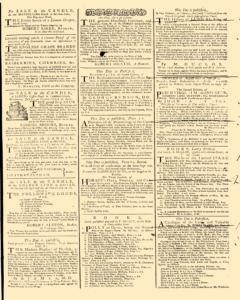 General Advertiser, July 24, 1746, Page 3