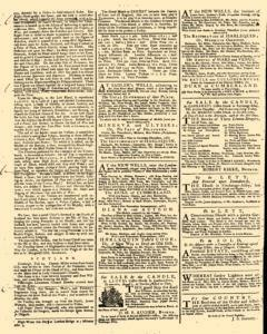 General Advertiser, July 31, 1746, Page 2