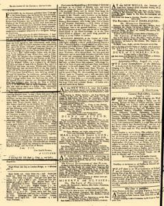 General Advertiser, August 23, 1746, Page 3