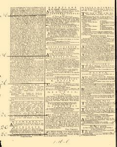 General Advertiser, December 12, 1746, Page 2